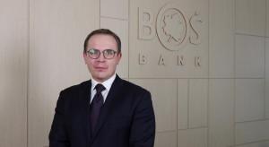 Czeka nas wzrost cen usług bankowych