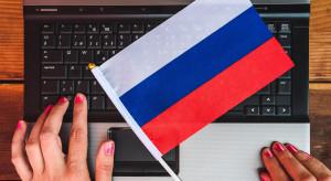 Ameryka wprowadza restrykcje na podmioty z rosyjskiego sektora IT