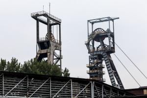 Przestawienie się na węgiel koksowy może dać tym kopalniom nowe życie