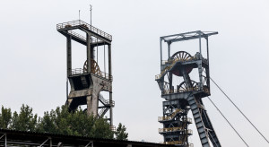 Górnicze związki chcą dla Śląska 70 proc. środków z Funduszu Sprawiedliwej Transformacji