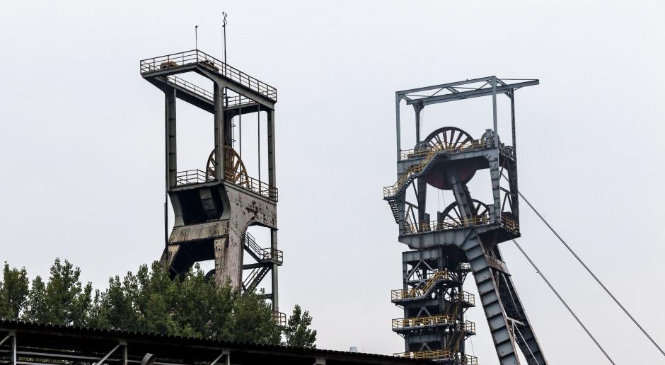 Bogate zasoby węgla koksowego to nowa szansa dla rudzkich kopalń