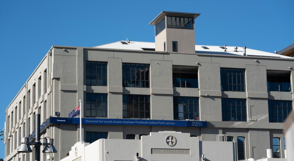 Cyberatak paraliżuje działanie giełdy w Wellington już drugi dzień z rzędu