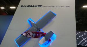 WB Electronics z wielomilionowym kontraktem z PGZ