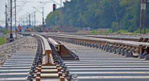CPK otrzymało niemal 160 tys. uwag do korytarzy kolejowych i drogowych