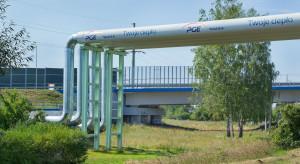PGE Toruń pokazała plany przyłączeń do sieci ciepłowniczej na ten rok