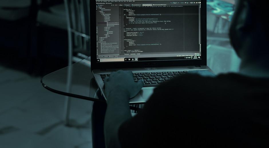 USA ostrzegają przed hakerami, którzy atakują banki i bankomaty