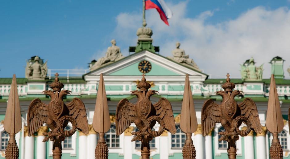 Rosja zrefinansuje 1 mld dolarów długu Białorusi