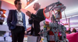 Już za tydzień rozpoczną się 5. European Tech and Start-up Days