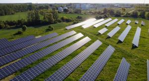 Farmy Fotowoltaiki kupiły projekty elektrowni słonecznych 5 MW