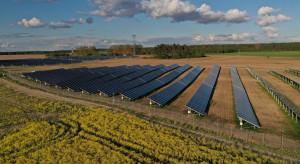 R.Power podpisała umowę na budowę siedmiu farm PV