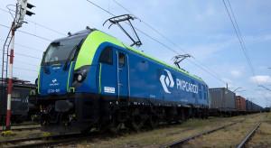 PKP Cargo rozwija połączenia operatorskie. Jest nowe