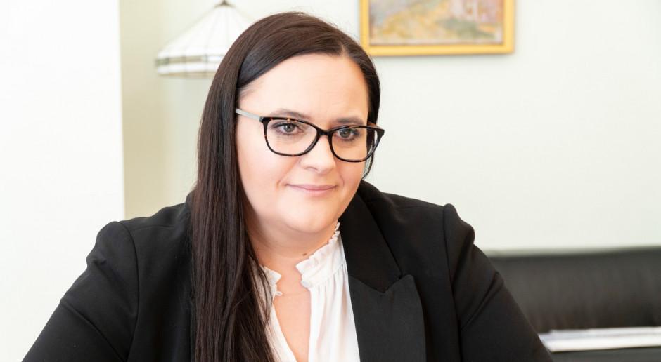 Małgorzata Jarosińska-Jedynak: Unia dobrze zdała egzamin z solidarności