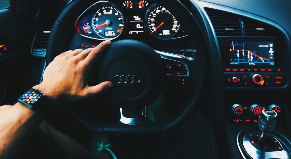 UE: Wchodzą w życie przepisy w sprawie nadzoru rynku aut