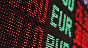 DZIEŃ NA FX: FI: Zapowiada się spokojny tydzień na rynku walutowym i rynku długu