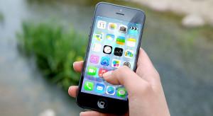 Chińskie bigtechy starają się obejść nowe zasady prywatności Apple'a