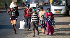 Mieli być najludniejszym państwem świata, teraz ograniczają liczbę dzieci