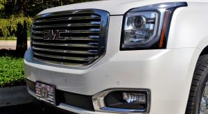 General Motors i Geely będą rywalizować na rynku pick-upów