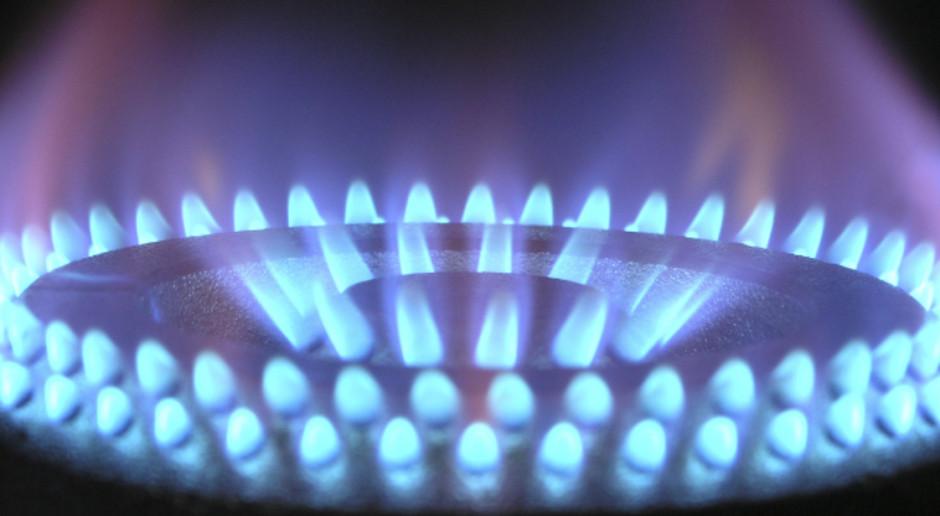 Projekt łagodzący ustawę o zapasach ropy i gazu trafił do konsultacji