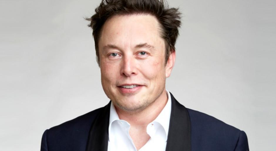 Zmiany na liście najbogatszych ludzi świata. Elon Musk wyprzedził Marka Zuckerberga