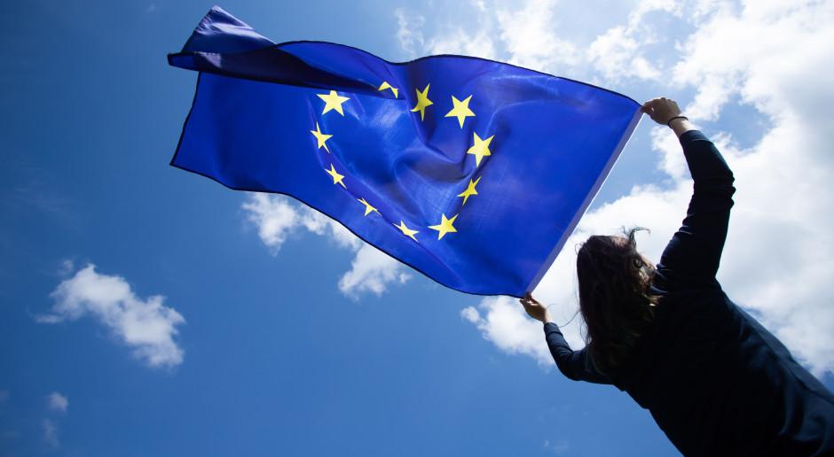 System monitorowania zagranicznych inwestycji będzie chronić strategiczne interesy UE