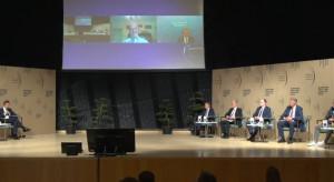 Kurtyka: Wyzwaniem jest przeobrażenie systemu elektroenergetycznego na zeroemisyjny