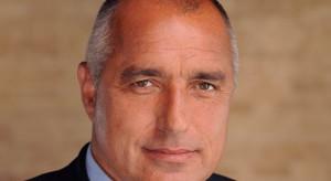 Premier Bułgarii: 20 mln euro na fundusz Inicjatywy Trójmorza