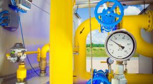 Kwieciński: Aktywa gazowe jeszcze przez długi czas będą atrakcyjne