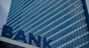 Część banków zniknie, ale do najczarniejszych scenariuszy nie dojdzie