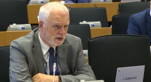 Olbrycht: Rządy sprzeciwiają się zwiększeniu elastyczności budżetu UE