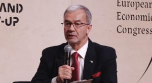 Prezes PGNiG: Jesteśmy bliscy zapewnienia całkowitego bezpieczeństwa gazowego Polsce