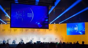 Dzień transformacji, czyli druga odsłona Europejskiego Kongresu Gospodarczego