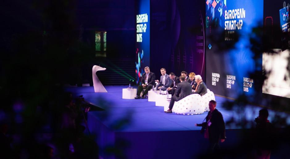 Technologie, młody biznes, inwestycje. Ważne spotkanie w Katowicach