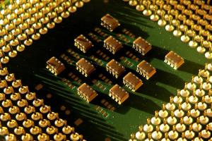Chiny szykują nowe wsparcie dla producentów procesorów