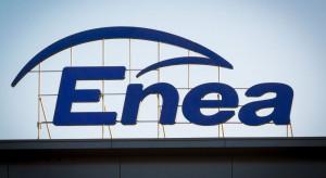 Grupy Enea opublikowała wyniki za pierwsze półrocze