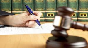 Nowe prawo zamówień publicznych wzmocni konkurencyjność i jakość inwestycji