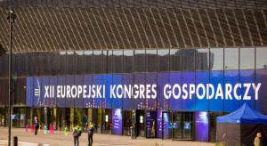 Spojrzenie w przyszłość na zakończenie Europejskiego Kongresu Gospodarczego