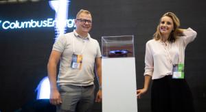 Nowa technologia zrewolucjonizuje rynek fotowoltaiki