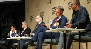 Polska droga do transformacji energetycznej