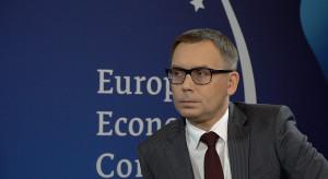 XII Europejski Kongres Gospodarczy trwał 110 dni