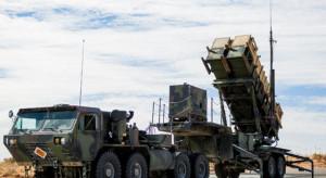 W Dęblinie powstanie zakład produkujący części do pocisków systemu Patriot