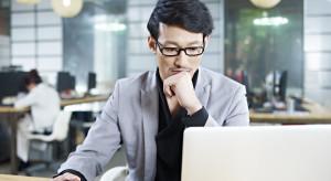 Japonia będzie uczyć się cyfryzacji od Indii
