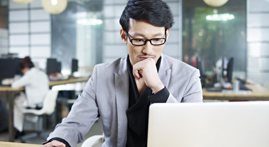 #AzjaTech. Japonia będzie uczyć się cyfryzacji od Indii