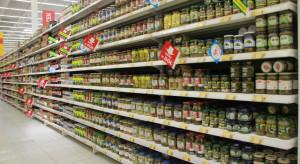 UOKiK sprawdza, czy sieci handlowe nie wykorzystują przewagi kontraktowej wobec dostawców