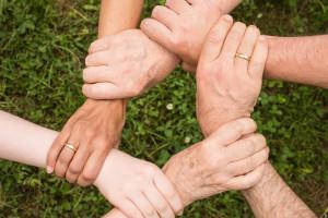 Firmy rodzinne wyjdą z kryzysu silniejsze