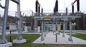 Enea Operator zmodernizuje trzy stacje elektroenergetyczne
