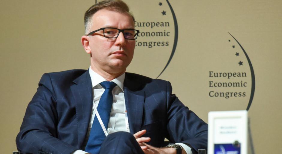 Przychody Grupy Famur w 2020 roku spadły o 47 proc., osiągając poziom 1 mld 139 mln zł