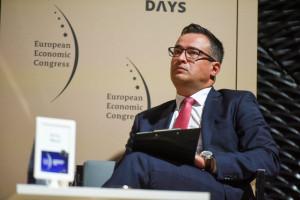Prezes Bogdanki komentuje wyniki spółki: trudny rok nie tylko dla nas