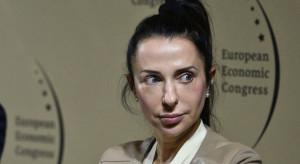 Barbara Piontek, PGG: Nie wolno się zgodzić na szokową transformację