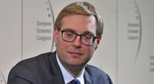 Estoński CIT dla dużych firm uszczupliłby budżet o 40 mld zł