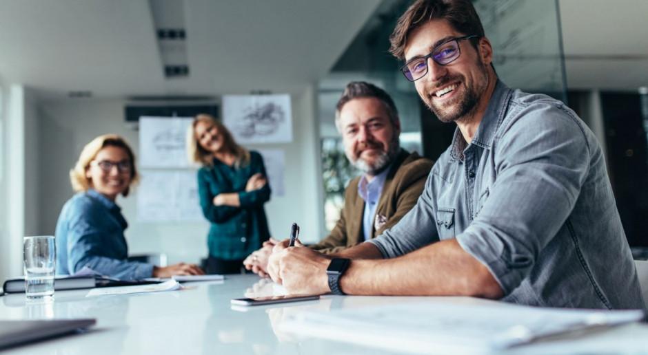 Jak wygląda proces wdrożenia PPK w firmie?